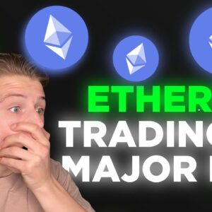 ETHEREUM LOOKS EXTREMELY DANGEROUS! [Watch this before buying ETH]